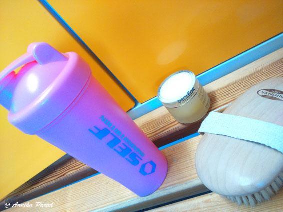 post-1184-0-95599600-1424270362_thumb.jp