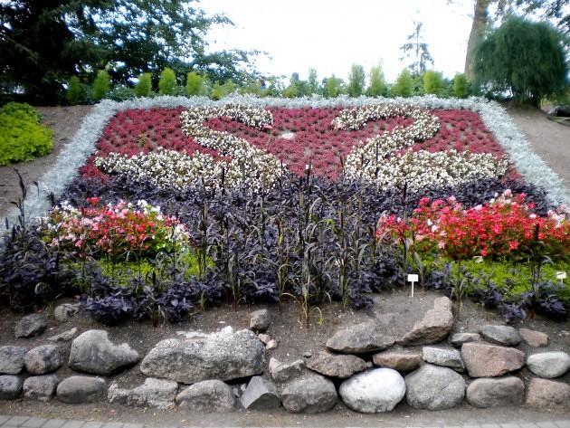 botaanikaaed.jpg