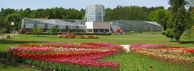 botaanikaaed680x2502.jpg