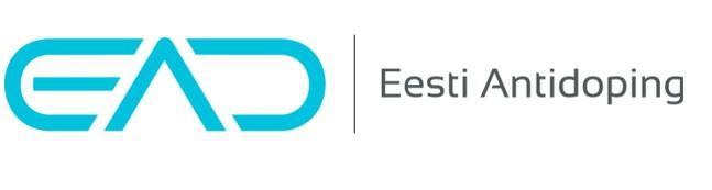 logo_kasutamiseks.jpg