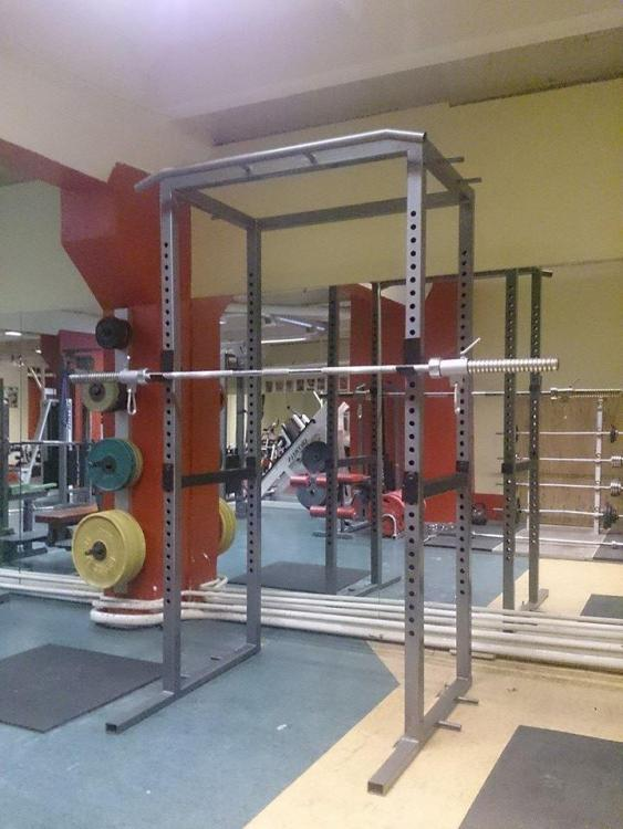 simple power rack.jpg