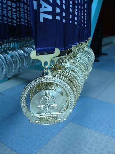 Baikal medalid.jpg