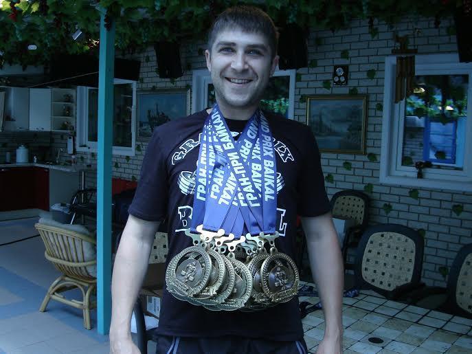 baikal medalid 1.jpg