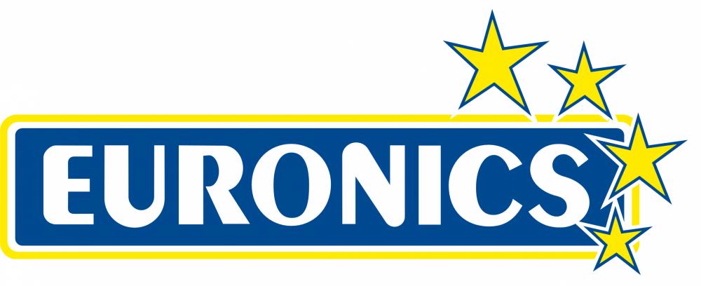 Euronics_logo2.png