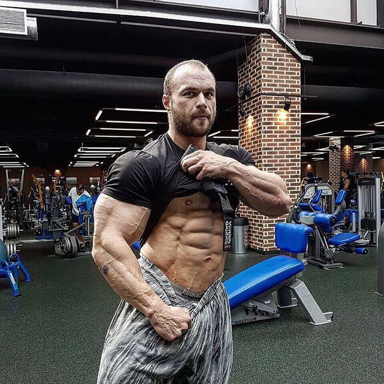 Sergei Kulajev.jpg
