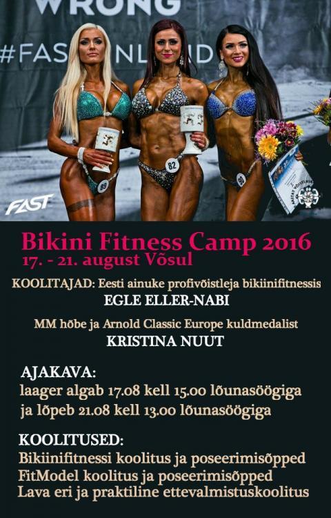 Bikini fitness Camp 2016 Võsul.jpg