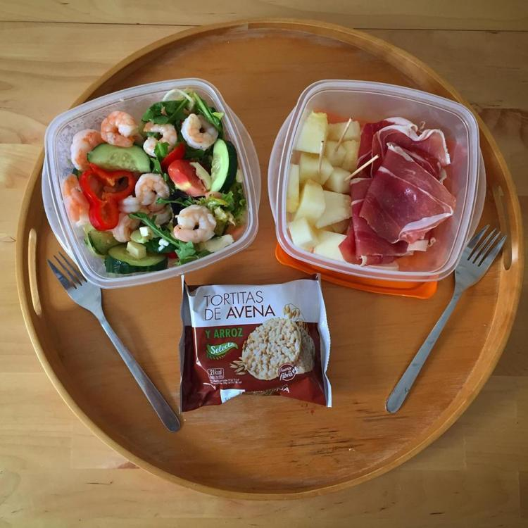 lõuna ja vahepala.jpg