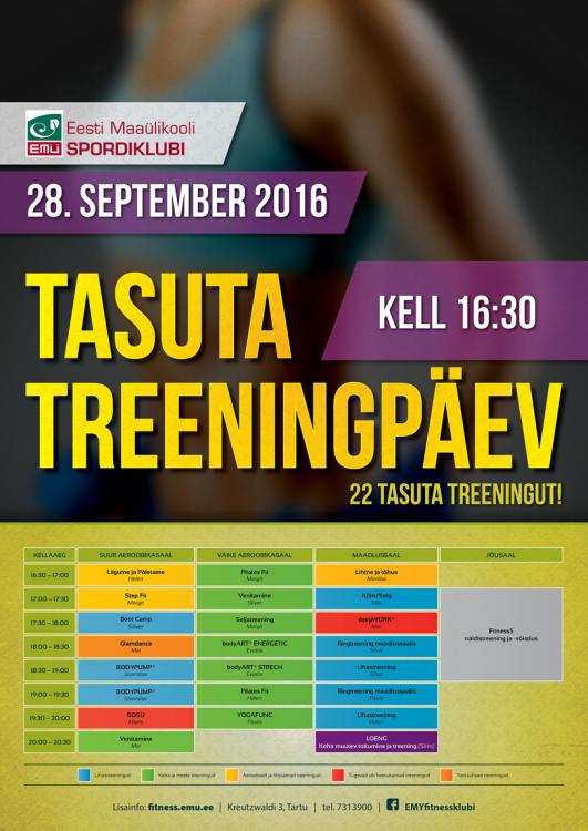 EMY-SK_tasuta-treeningpaev_plakat_A3 (002).png