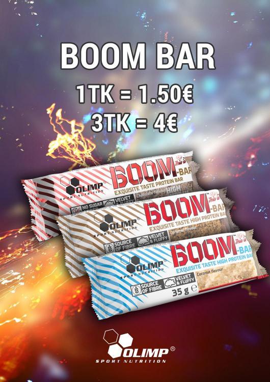 boombar.jpg
