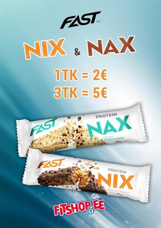 nixnax2.jpg