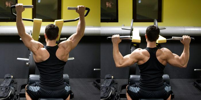 Back-Pull-Down-Machine-for-Workout.jpg