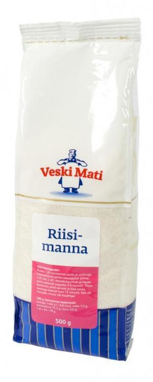 Rice_semolina.jpg