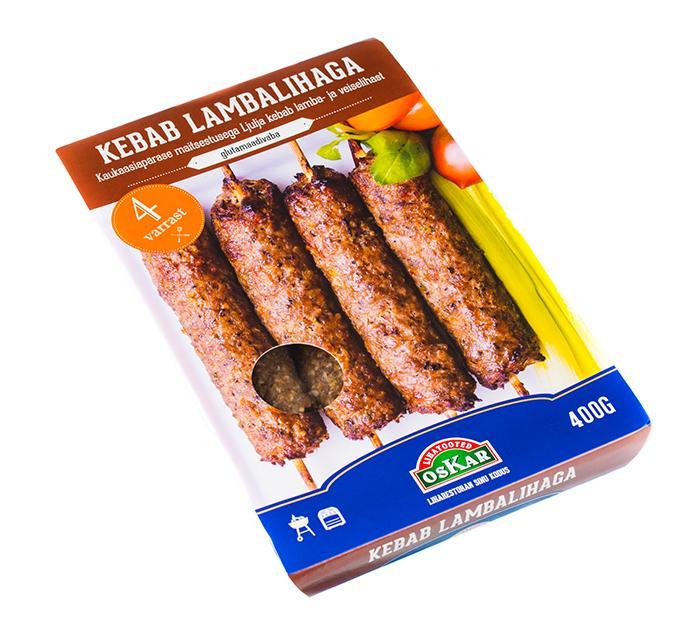 Kebab-lambalihaga-külgvaadeväiksem.jpg