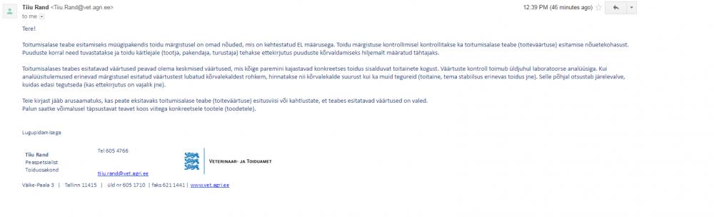 vastus VET-ametist (30.01.17).png