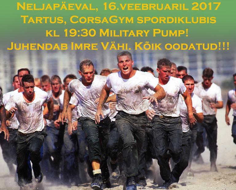 58a4beab8010d_Militarycopy.jpg.83632fcf29962f6c83961dc14028cda5.jpg