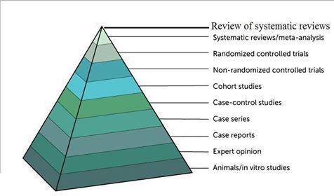 pyramidetop.jpg