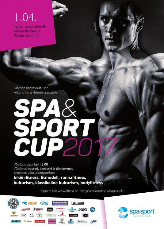 Spa&SportCUP_2017_A4-page-001 (1) (1).jpg