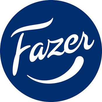 FG_Fazer_Logo_CMYK.png.4ee5cef03a4068ed576983804070d062.png