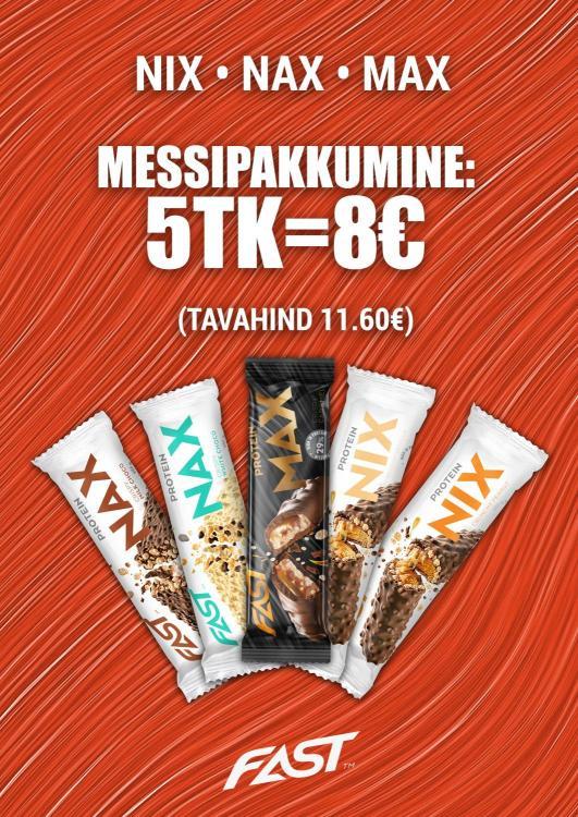 nixnaxmax_4tk.thumb.jpg.0029c51f776f4ba94d5274c269b61cca.jpg