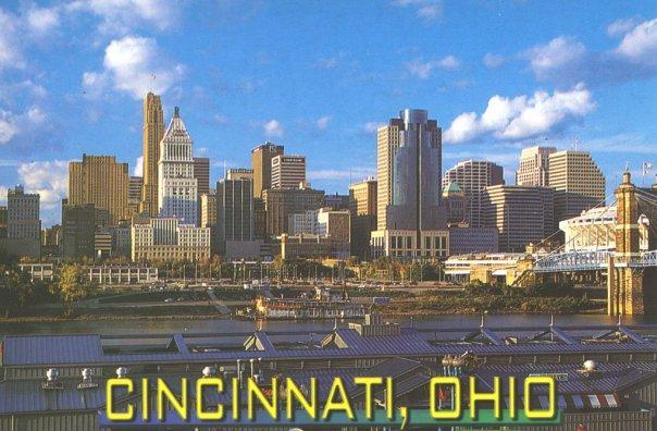 Cincinnati.jpg.68b9380c7613d610de664155ca21f2ab.jpg