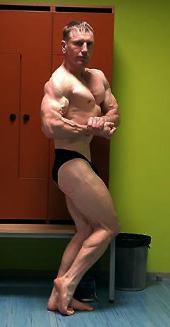 Rind-biceps.jpg.df6e68bc31f035a472c9150f2900de0c.jpg