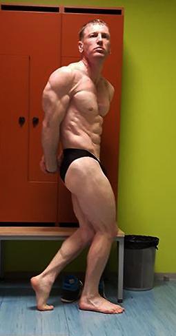 Triceps.jpg.fdffd5d6bfd54a5e1e5faf189cdaa851.jpg