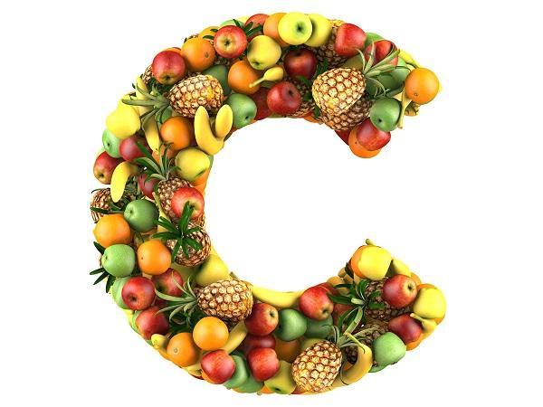 vitaminC.jpg.068bc8a889653fa58bbe22a108d81d80.jpg