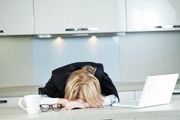 woman-fatigued.jpg.03a20de634dc171628cff856342402a3.jpg