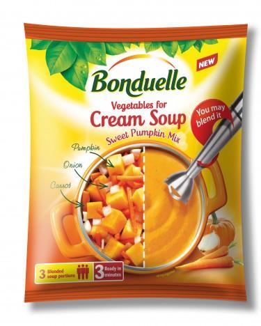 sweet-orange-mixi.jpg.b3d9ce0ca0cadc0bab89e16d7469a280.jpg