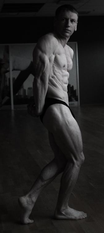 triceps.thumb.jpg.7677b815c233013c568ce29c9f0c0149.jpg
