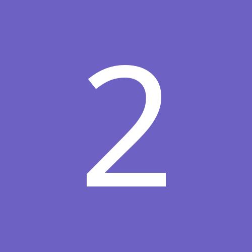 2paranoid