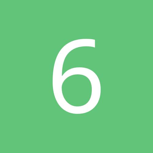 6nneseen