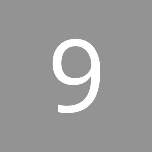 94 alejandro