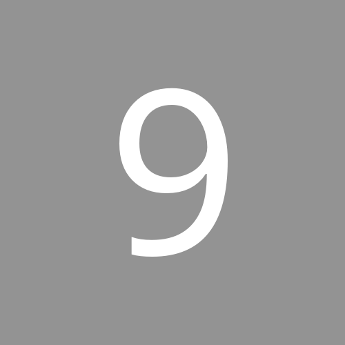 96veiko