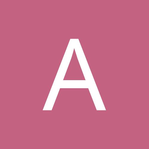 Aas21