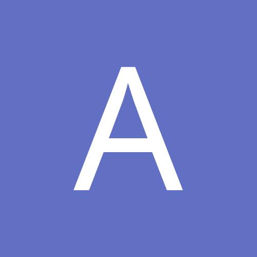 andomatic