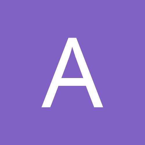 Ahfrsk