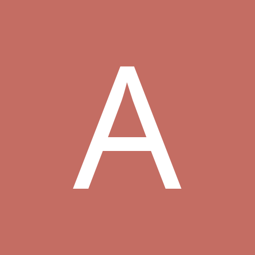 ann46
