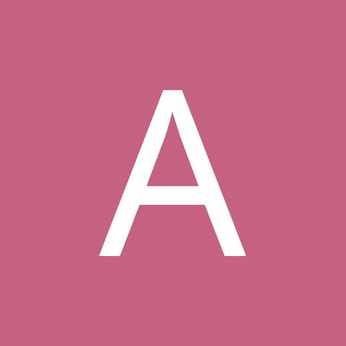 Anzelika