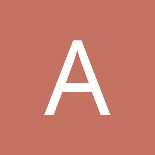 ansberg