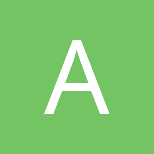 Angelica91