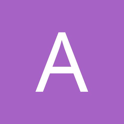 Aksel F