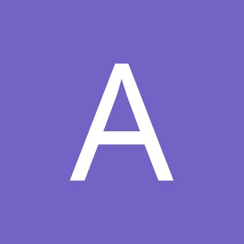 Arch0