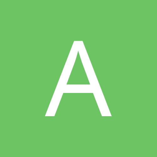 Alvar512