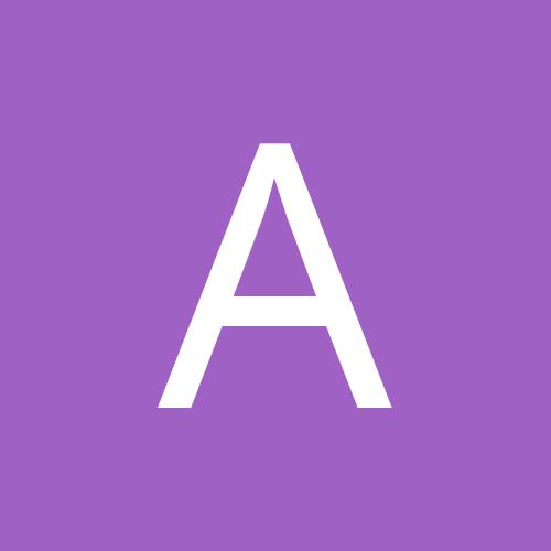 alarxy
