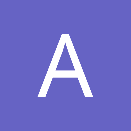 Arenasport1