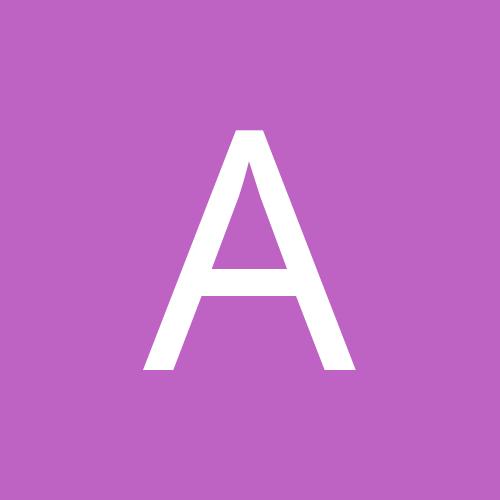 annabella99