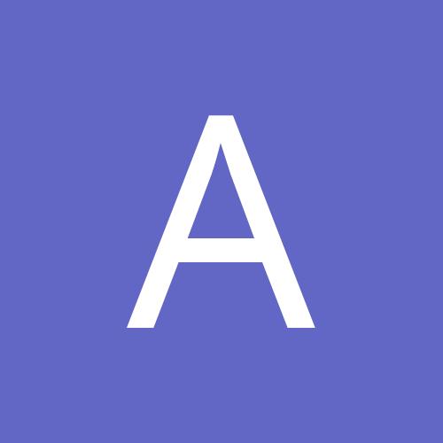 arrasm