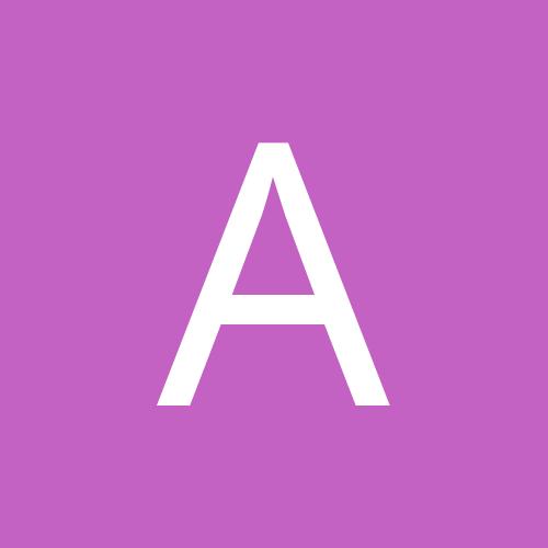 AgnesP