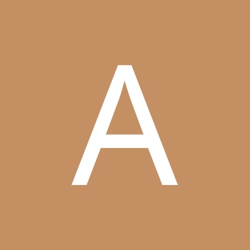 ArgoAdel